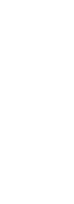 kiwami-menu